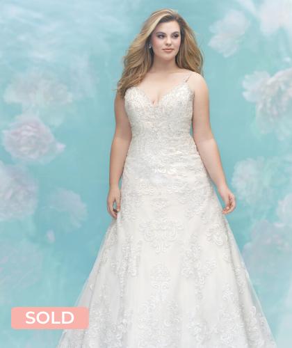 Buy-Sell-Wedding-Dress-Dubai-Allure-Bridals-Plus-Size-2017-W400-A-Line-Dress-Lace-Size-3XL.jpg
